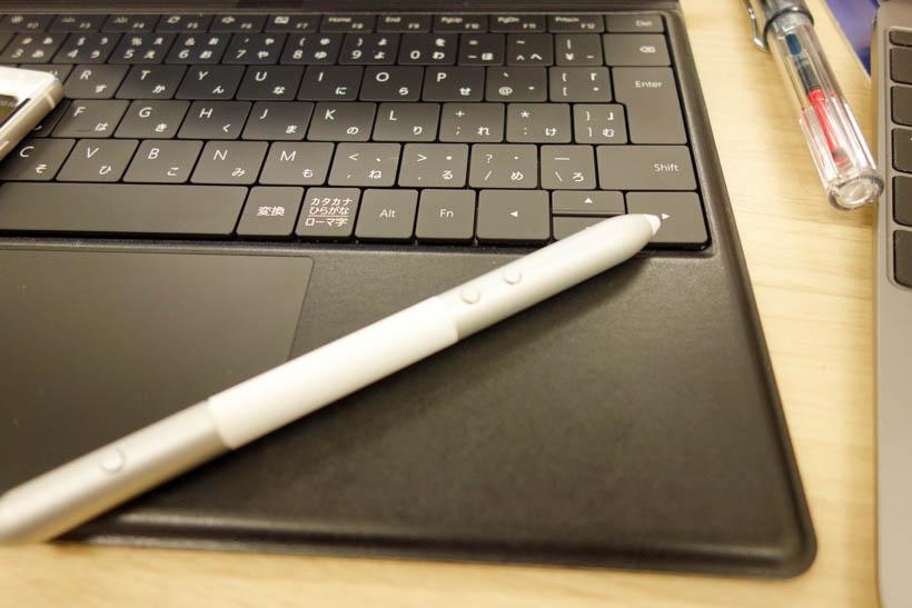 MateBook ペン