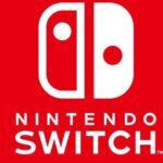 Nintendo Switch 、amazon.co.jpにて定価販売再開へ