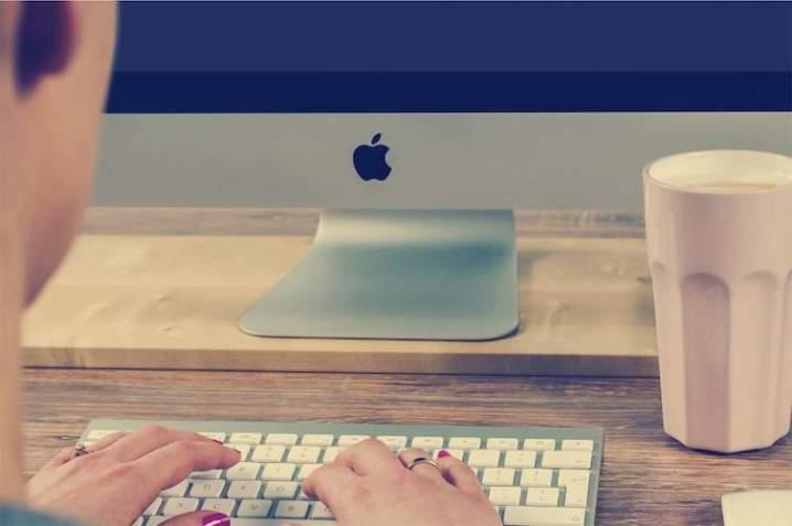 次期iMac