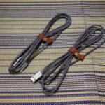 Snowkids のUSB Type-Cケーブル、Micro USB Type-C変換アダプターをレビュー、クーポンで更に安くで購入可能!