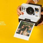 Polaroid ブランドのインスタントカメラ「OneStep2」が発売へ、元祖ポラロイドが帰ってくる!!