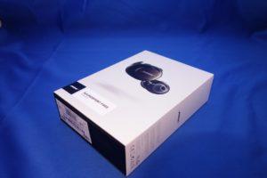 BOSE CONNECT 、Bose SoundSport Free wireless