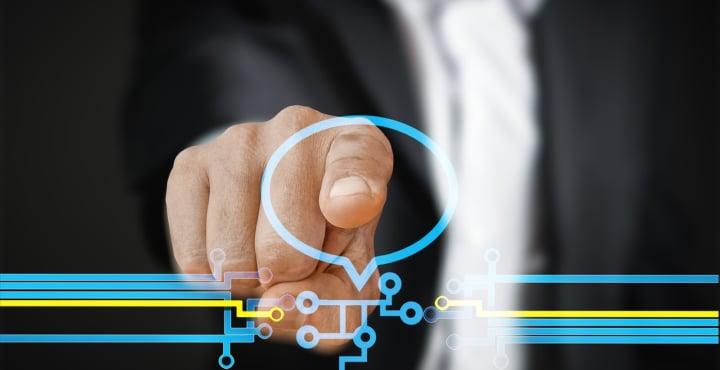 Thinkpad 等の指紋認証プログラムに脆弱性が見つかる