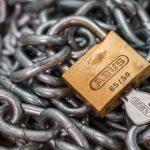 macOS High Sierra のシステム環境設定にパスワード回避の脆弱性