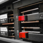 Oracle WebLogic Server の脆弱性を利用した攻撃が確認される