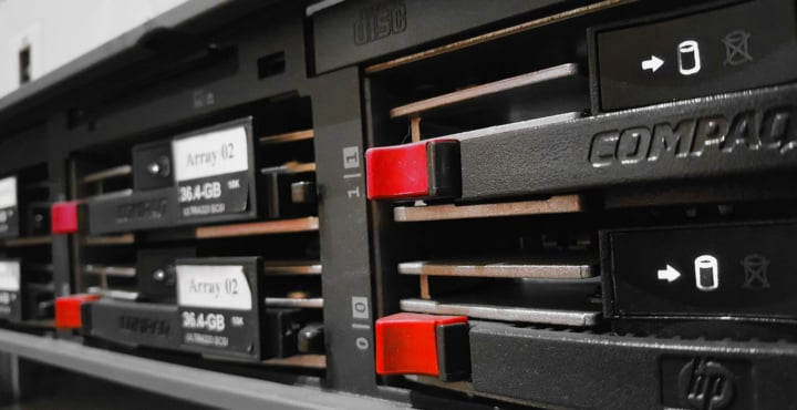 Oracle WebLogic Server の脆弱性を利用した攻撃が確認される - Monero