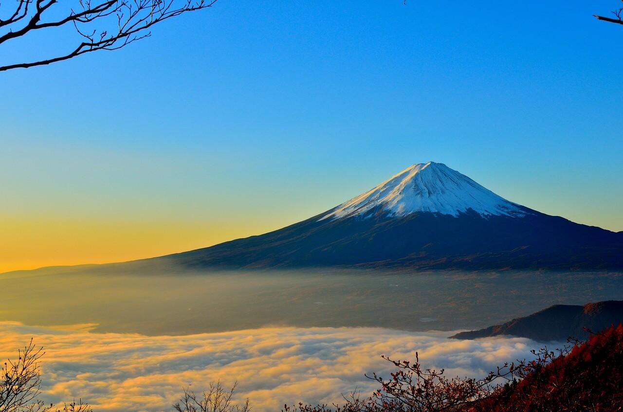 日本語ブログを運用する場合の、GDPR解釈についての個人的まとめ